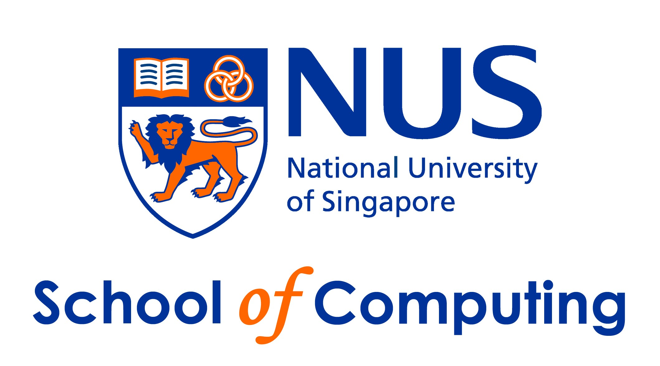 School of Computing, NUS